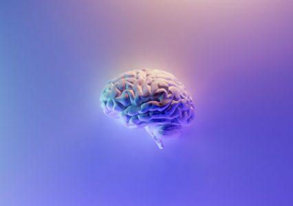 Implant mózgu, który zmienia myśli w słowa. A gdzieś w tle… Facebook!
