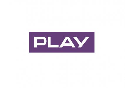 Wow! Play wprowadza najtańszy internet stacjonarny w Polsce! Tylko 35 zł/miesiąc, rezygnujesz kiedy chcesz