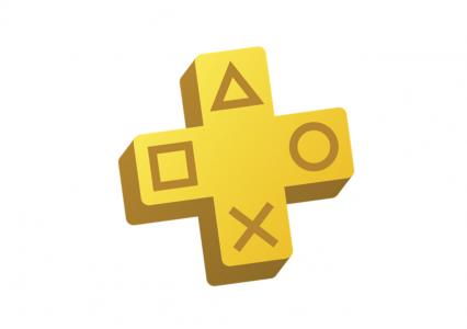 Nowe seriale dla posiadaczy Playstation Plus. Co zobaczymy w sierpniu w Video Pass na PS4 i PS5?