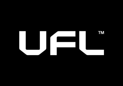 UFL to całkiem nowa, darmowa alternatywa dla FIFA i PES