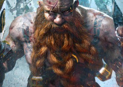Wrzesień 2021 – Warhammer i trzy inne darmowe gry w Games With Gold