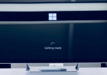 Czy stare wersje Windows są bezpieczne i trzeba robić aktualizacje? Jak nie dać się hakerom