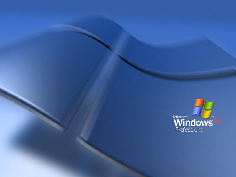 windows xp tapeta