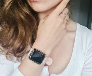 Hama Fit Watch 5910 – co potrafi budżetowy smartwatch? Recenzja