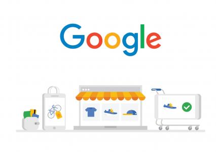 Google pomaga małym firmom: lepsze pozycjonowanie i nowe narzędzia UX dla sklepów