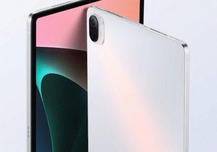 Xiaomi Pad 5 może nieźle namieszać na rynku tabletów