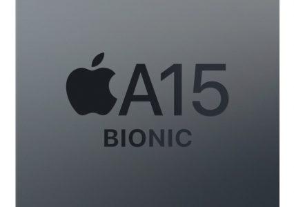 Apple kręci specyfikacją nowych urządzeń niczym doświadczony polityk