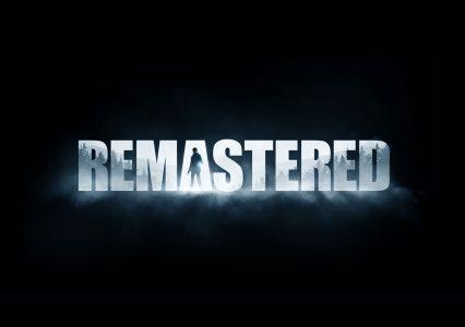 Alan Wake Remastered potwierdzony! Tajemniczy pisarz powróci po latach