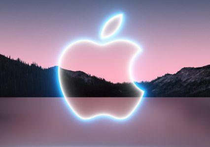 To już dzisiaj! Apple pokaże iPhone'a 13 i nowego Apple Watcha – co jeszcze?