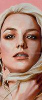 Netflix zapowiada dokument Britney vs Spears – premiera już 28 września!