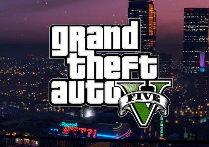 GTA V na PS5 i Xbox Series X|S opóźnione. Premiera dopiero w marcu 2022 – zwiastun