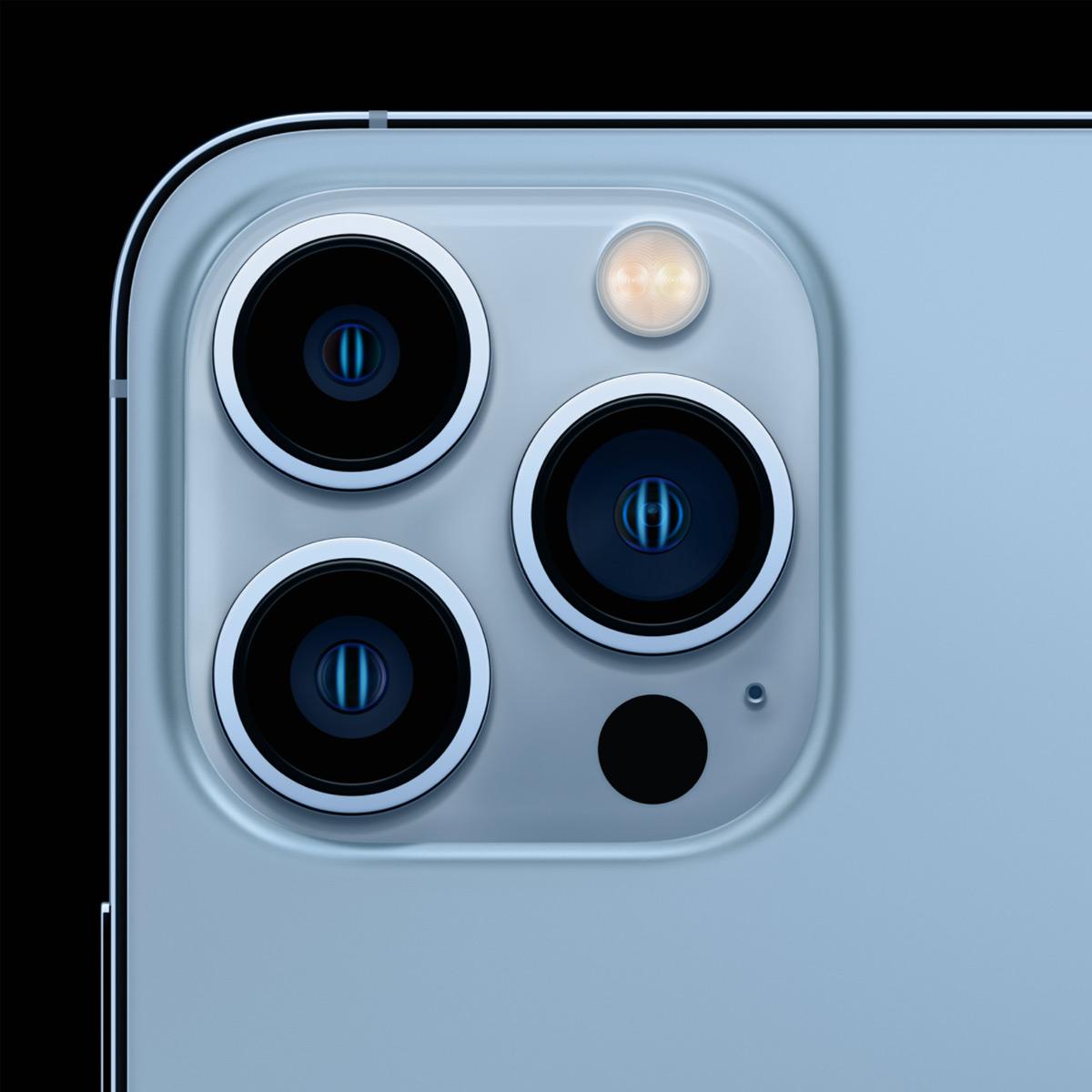iphone 13 pro apple