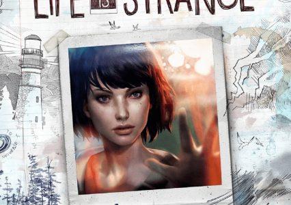 """Powstanie serial Life is Strange. W produkcję zaangażowani twórcy """"Trzynastu powodów"""""""