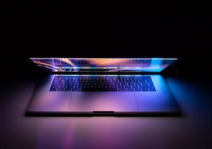 MacBook Pro z minimum 16 GB RAM i kamerą 1080p? Apple Event wkrótce