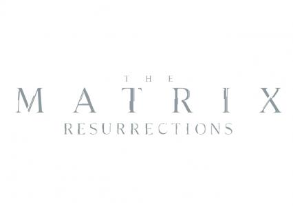 Matrix Zmartwychwstania – jest pierwszy trailer! Neo powraca
