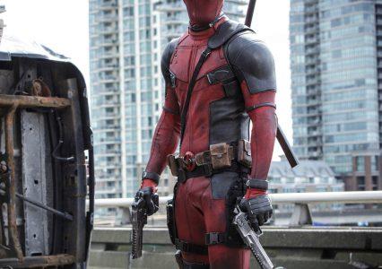 Nowości w HBO GO: Deadpool, Logan, Plotkara, Sukcesja i inne