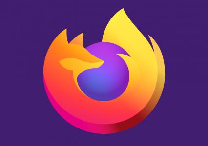 Mozilla Firefox o krok przed Google Chrome? Na to wygląda!