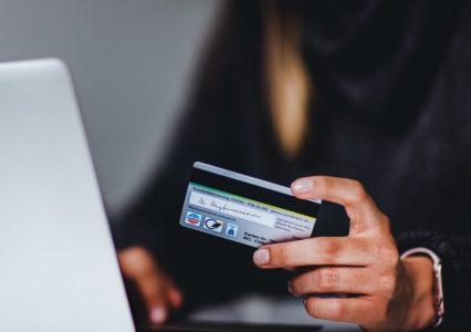 W Polsce jest już ponad 50 000 sklepów internetowych