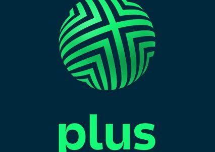 Planujesz zakup urządzenia 5G od Apple, a masz numer w sieci Plus? Lepiej sobie odpuść