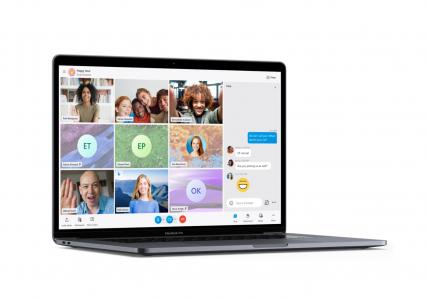 Skype przejdzie ogromną rewolucję! Ma być płynniej, szybciej i ładniej