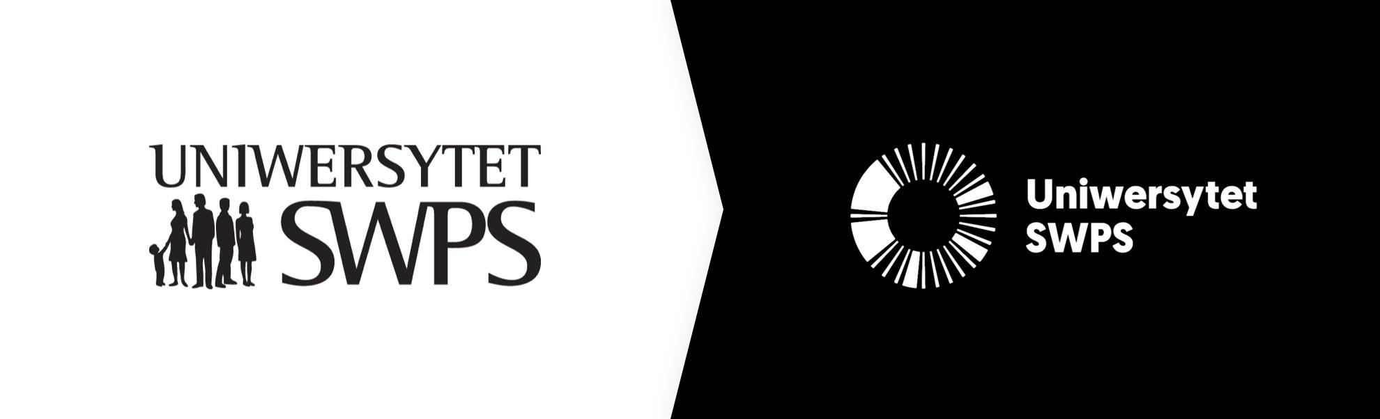 swps nowe logo 2021