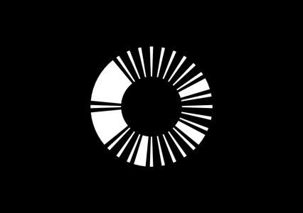 Uniwersytet SWPS z nowym logo i systemem identyfikacji wizualnej