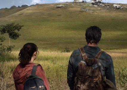 """Serial """"The Last of Us"""" dla HBO – jest pierwszy kadr z planu zdjęciowego!"""