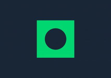 Otodom ma nowe logo. Konieczna zmiana czy nudne odświeżenie?
