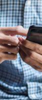 Wymień stary telefon na nowy! 3 świetne smartfony do 2000 zł