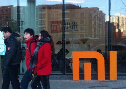 Litwa ostrzega przed telefonami Xiaomi. Powód? Wbudowana cenzura