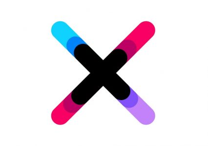 X-kom chce szybciej wysyłać paczki i być bardziej eko