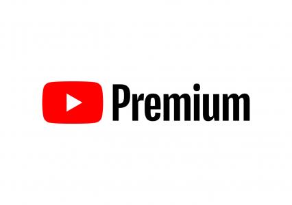 Trudno uwierzyć. YouTube Premium oraz Music mają już 50 mln użytkowników!