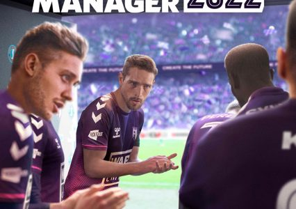Football Manager 2022 za chwilę w Xbox Game Pass!