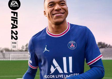 FIFA 22 – premiera gry. Co trzeba wiedzieć? Ceny, wersje