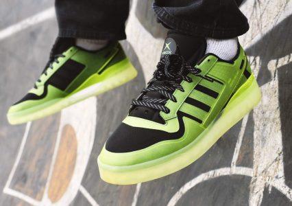 Adidas stworzył specjalne buty na 20 urodziny Xboxa. To dopiero początek!