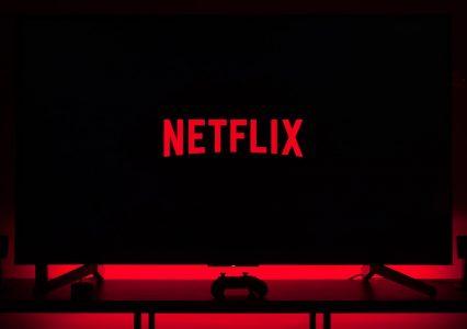 Kwitnie handel nielegalnymi kontami do Netflix. Jak nie dać się okraść?