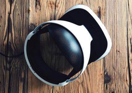 PlayStation VR ma już pięć lat! Będą darmowe gry PS VR w PS Plus