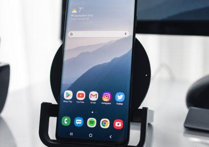 Hakerzy coraz chętniej atakują smartfony z systemem Android