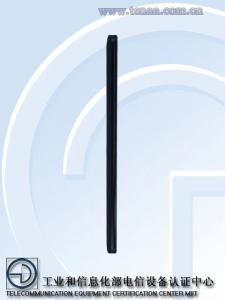 xiaomi cc11 pro z ekranem 4k
